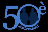 Presentació del 50èaniversari