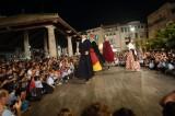 Diari de Festa Major –2013